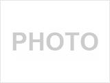 Металлочерепица Монтеррей (полиестер)